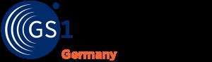 GS1 Germany GmbH