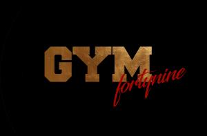 Gym 49 GmbH & Co. KG