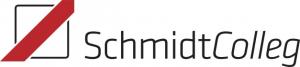 SchmidtColleg GmbH & Co. KG