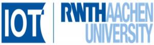 Institut für Oberflächentechnik, RWTH Aachen University
