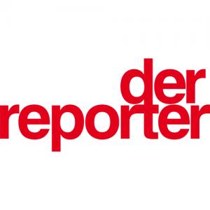 Balticum-Verlagsgesellschaft und Werbeagentur