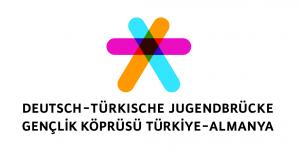 Deutsch-Türkische Jugendbrücke gGmbH