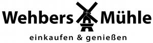 Wehbers Mühle
