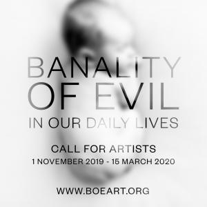 +Art e.V Boeart.org