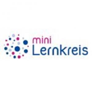 Mini-Lernkreis Main-Kinzigkreis/Wetteraukreis/Landkreis Offenbach