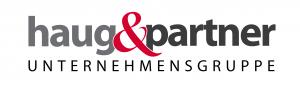 haug&partner unternehmensgruppe - AAprocura