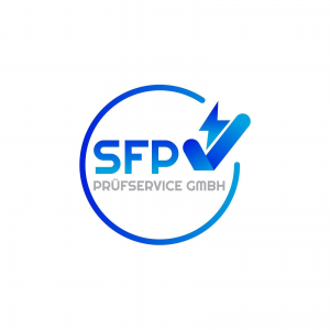 Safetyfirst Prüfservice GmbH