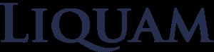 Liquam GmbH