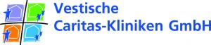 Vestische Caritas-Kliniken GmbH
