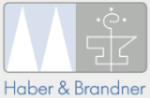 Haber&Brandner GmbH