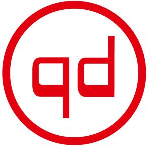 Qoda GmbH