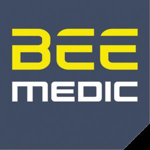 BEE Medic GmbH