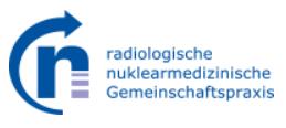 Radiologische Gemeinschaftspraxis Dres. Söldner