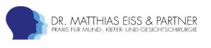 Praxis Dr. med. Matthias Eiss & Partner