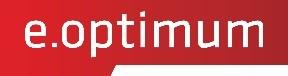 e.optimum AG