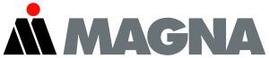 Magna PT B.V. & Co. KG
