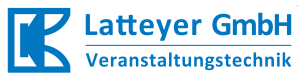 Latteyer GmbH