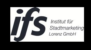IFS Institut für Sadtmarketing Lorenz GmbH