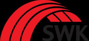 SWK Stadtwerke Krefeld