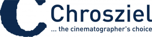 Chrosziel GmbH