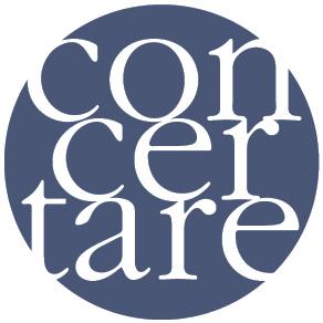 concertare Beratungs- und Dienstleistungsgesellschaft mbH