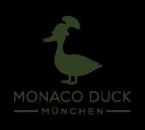MONACO DUCK