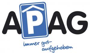 Aachener Parkhaus GmbH