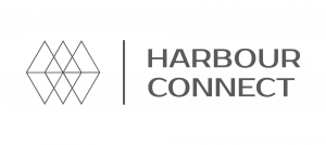 Harbour Connect