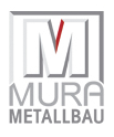 Mura Metallbau