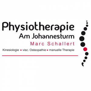 Physiotherapie am Johannesturm