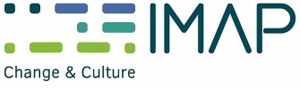 IMAP GmbH
