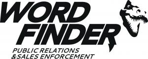 Wordfinder Ltd. & Co. KG