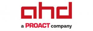 ahd GmbH & Co. KG