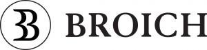 BROICH Partnerschaft von Rechtsanwälten mbB