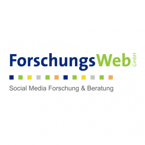 ForschungsWeb GmbH