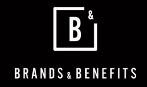 Brands&Benefits