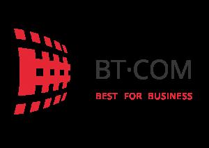 BT-Com GmbH