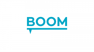 Boom GmbH