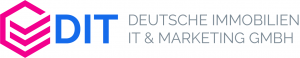 DIT Deutsche Immobilien IT & Marketing GmbH