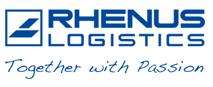 Rhenus Freight Network GmbH
