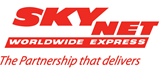 SkyNet Worldwide Express GmbH