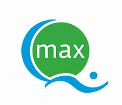 maxQ. Pflegeschule