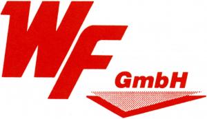 Weber & Franke GmbH