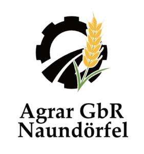 Agrar GbR Naundörfel