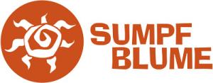 Sumpfblume Kultur- und Kommunikationszentrum GmbH