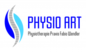 Physio Art Hannover