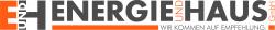 EuH - Energie und Haus GmbH