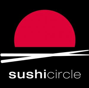 Sushi-Circle Gastronomie GmbH