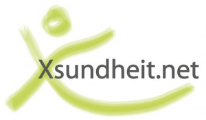 xsundheit.net GmbH