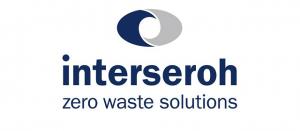 Interseroh Dienstleistungs GmbH